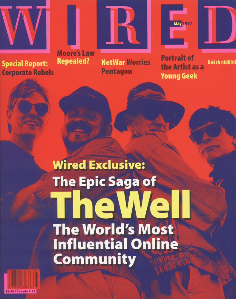 WiredCoverMay97